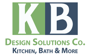 KB Design Solutions